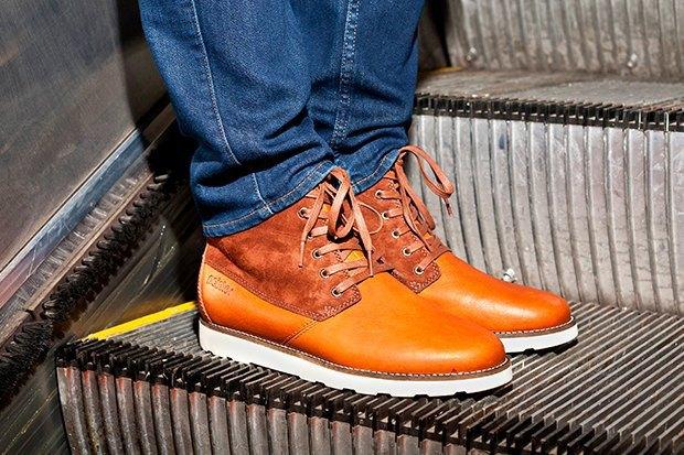 Вещи недели: 11 пар обуви на зиму. Изображение № 1.
