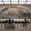 Московские музеи начали оцифровывать. Изображение № 1.