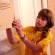 В Петербурге стартует VII Фестиваль «Детские дни в Петербурге». Изображение № 8.