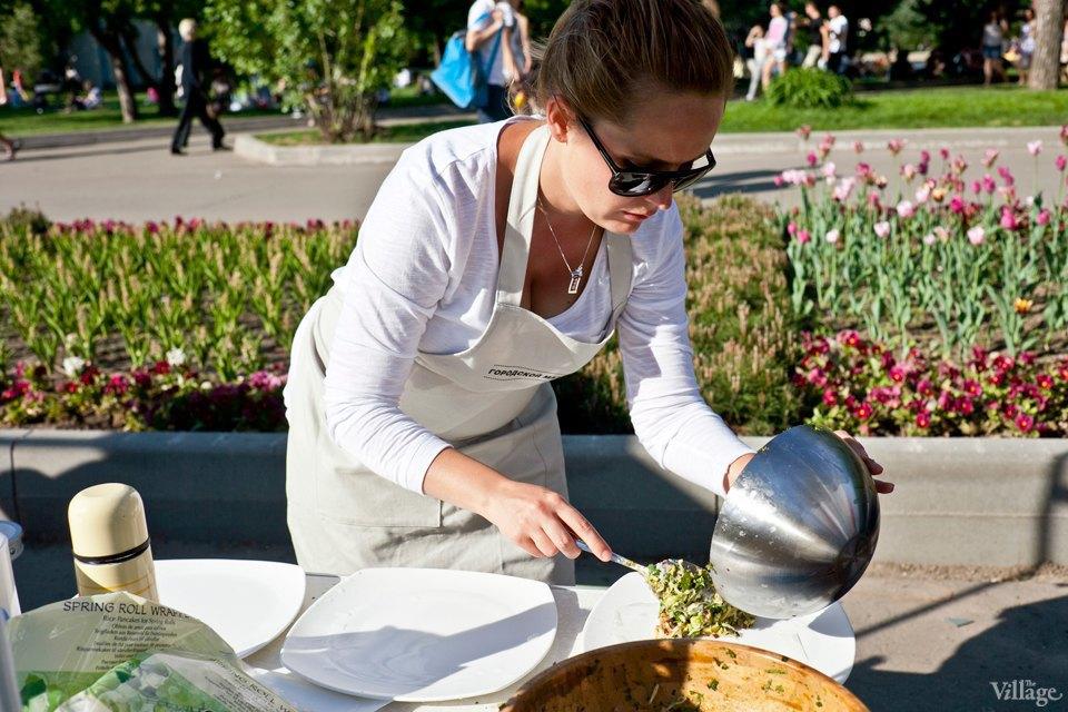 Что выросло: 7 новых проектов местной еды. Изображение № 39.