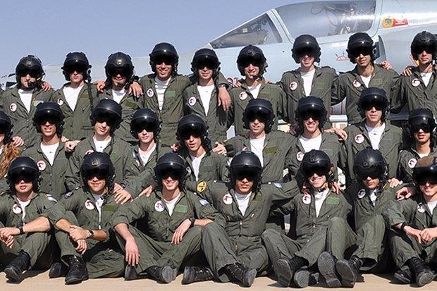 Как у них: Жители Израиля, Дании, Германии, Греции, США — о службе в армии. Изображение № 7.