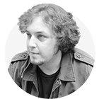 Комментарий: Дмитрий Зарецкий о нелегальных концертах Мадонны. Изображение № 1.
