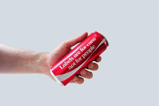 Конкурент Apple Music отMicrosoft, толерантная Coca-Cola ишколы будущего. Изображение № 5.