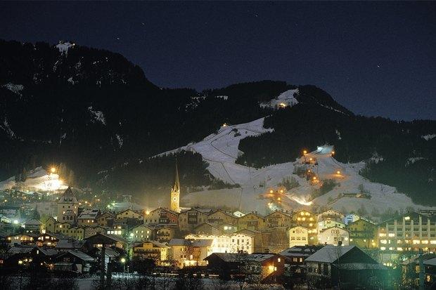Где кататься на лыжах, сноуборде и сноукайте. Изображение № 2.