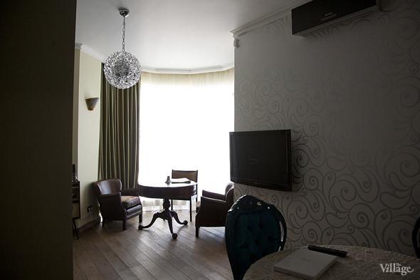 Квартира недели. Изображение № 6.
