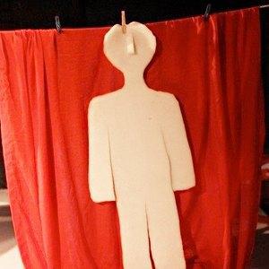 Выходные в городе: выступление Марчело Бурлона, концерт Bondage Fairies ифримаркет в«Четверти». Изображение № 2.