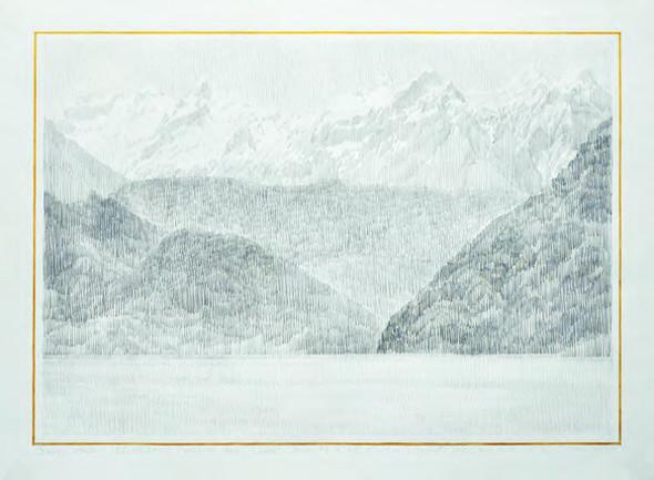 29 октября в PinchukArtCentre откроются четыре выставки. Изображение № 24.