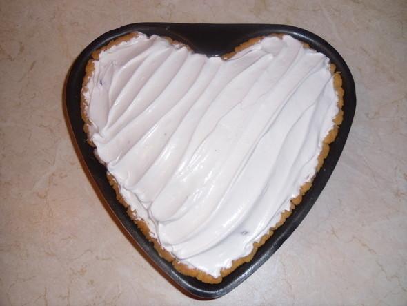 Изображение 7. Клюквенный пирог.. Изображение № 7.
