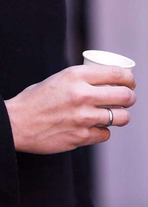 Эксперимент The Village: Впоисках лучшего кофе ссобой . Изображение № 16.