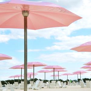 Иностранный опыт: 6 городских пляжей. Изображение № 16.