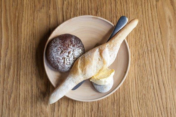 Второе кафе «Вай Мэ!», Kotleta в зоопарке, ресторан O`Jules и киоск Dippin' Dots. Изображение № 4.