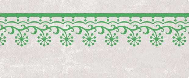 Студия Лебедева разработала орнамент для типовых построек. Изображение № 20.