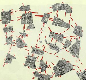 Big Bang Data: Как студент «Стрелки» доказал, что Москва — всё ещё феодальный город. Изображение № 6.