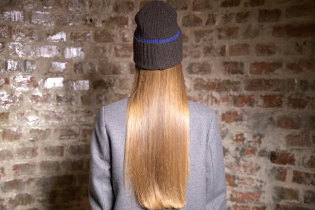 Вещи недели: 12 тёплых шапок. Изображение № 11.