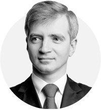 Глава Мосгорнаследия о главной архитектурной потере 2013 года. Изображение № 1.