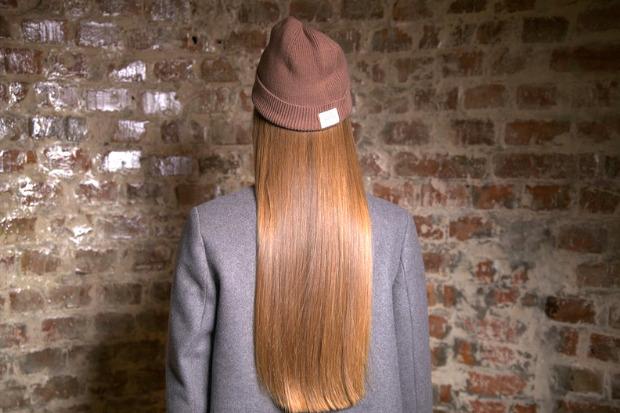 Вещи недели: 12 тёплых шапок. Изображение № 2.