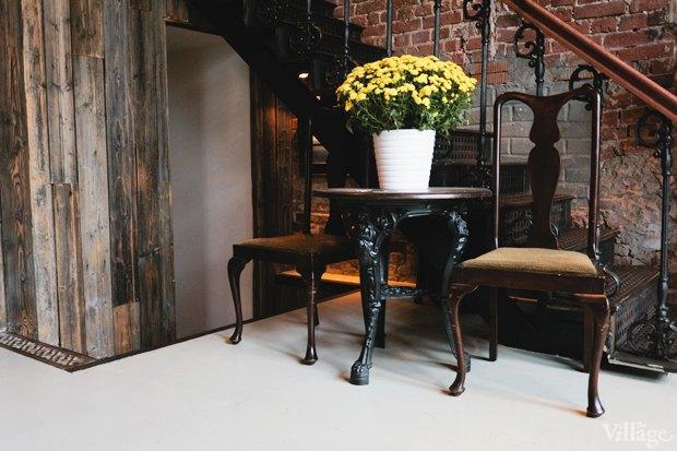 Новое место: Винный ресторан Primitivo. Изображение № 17.