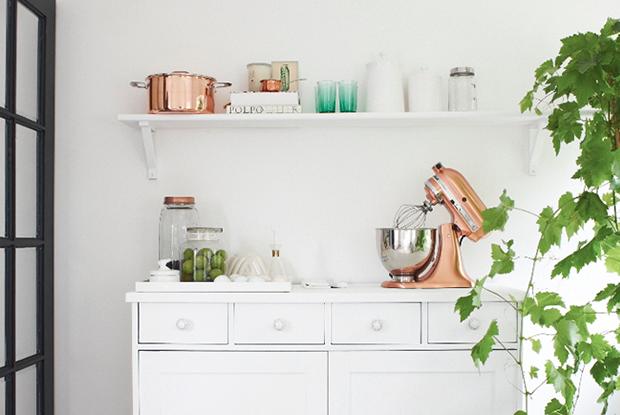 Сделаем это по-быстрому: Как ускорить вашу кухню. Изображение № 4.