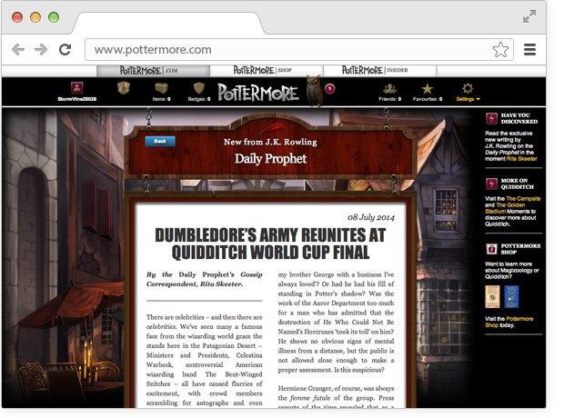 Новый клип Mujuice, 34-летний Гарри Поттер ивосемь надежд хип-хопа. Изображение № 2.