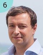Рейтинг молодых иуспешных предпринимателей России: 2014 . Изображение № 14.