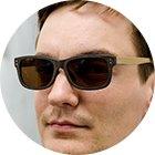 Внешний вид (Киев): Михаил Коротеев, директор креативного digital-агентства VGNC. Изображение № 10.