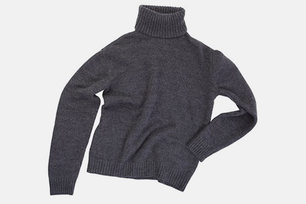 ButterMilk Garments, 4 990 рублей. Изображение № 13.