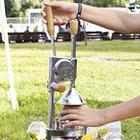 Полевая кухня: Уличная еда на примере Пикника «Афиши». Изображение № 80.