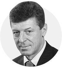 Северное сиятельство: кто может стать следующим губернатором Петербурга. Изображение № 2.