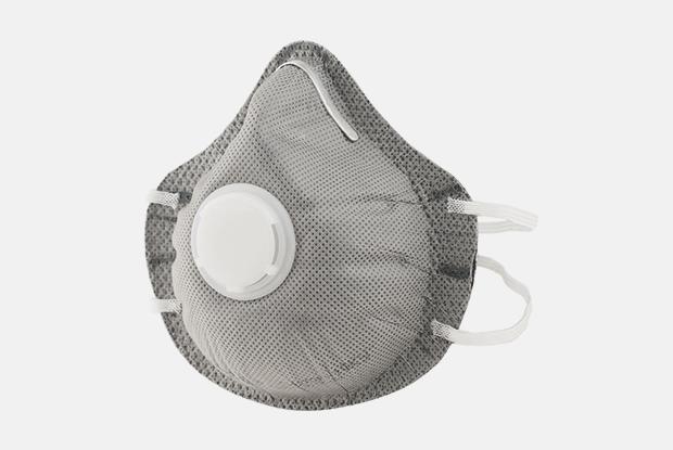 Какая маска может защитить от коронавируса — The Village