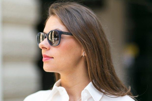 Нина Квасняк, менеджер посвязям собщественностью  . Изображение № 15.