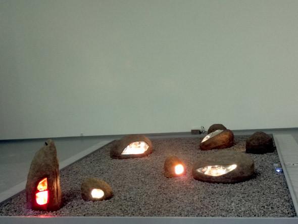 В «Мультимедиа Арт Музее» открывается выставка «МишМаш» SEE YOU. Изображение № 5.