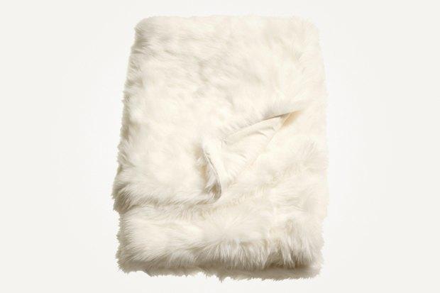 H&M, 3 499 рублей. Изображение № 10.