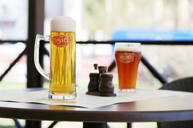 18 пабов, баров икафе cкрафтовым пивом. Изображение № 4.