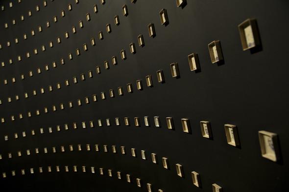 29 октября в PinchukArtCentre откроются четыре выставки. Изображение № 49.