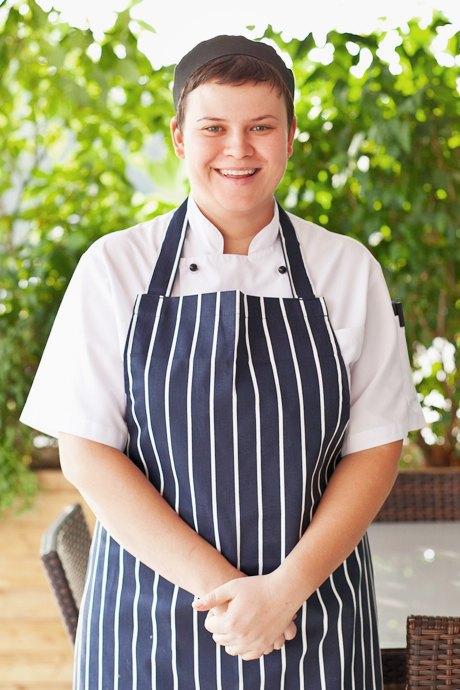 На выпуск: Кем стали студенты кулинарной школы Ragout. Часть 2. Изображение № 5.