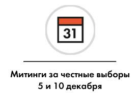 Итоги года — 2011. Пользователи The Village выбрали лучшее в Москве. Изображение № 10.