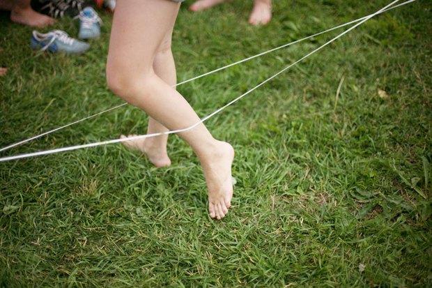 Личный опыт: Зачем идти вожатым в детский лагерь. Изображение № 6.