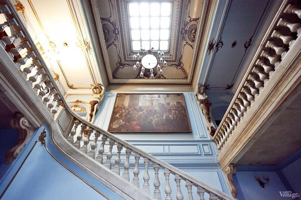 Офис недели (Петербург): F42 Creative. Изображение № 23.