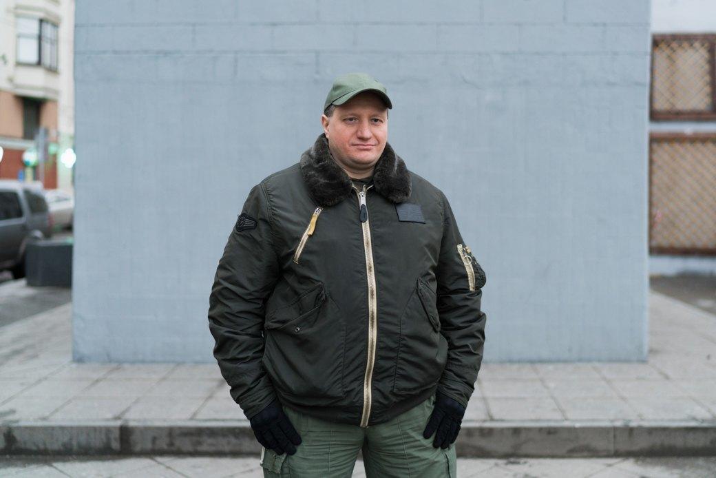 Работа охранником в москве в частном доме шарья дом престарелых
