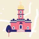 Маршрут на выходные: Москва — Серпухов. Изображение № 6.