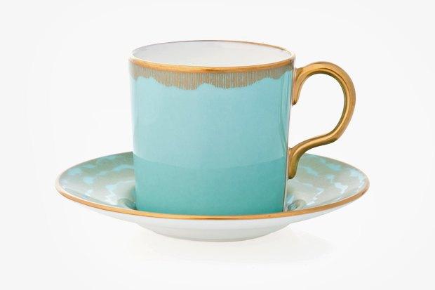 Чашка Royal Crown Derby, 7 020 р.. Изображение № 21.