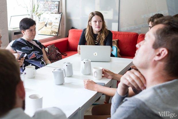 Круглый стол: 10 экспертов о кофе в Москве и мире. Изображение № 13.