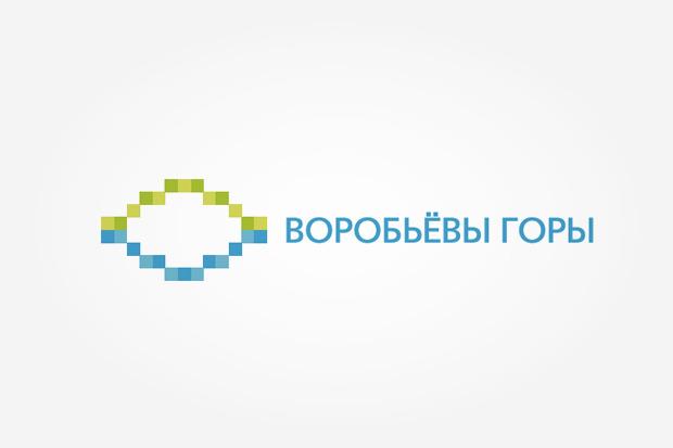 Московским районам и улицам придумали логотипы. Изображение № 5.