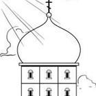 Около Академии ФСБ построят модульный храм. Изображение № 10.