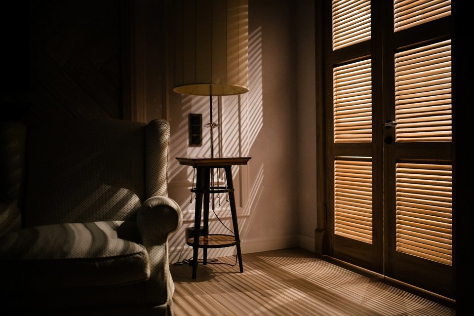 Квартира для семьи в Парадном квартале. Изображение № 17.