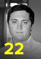 Рейтинг успешных молодых предпринимателей России: 2013. Изображение № 16.