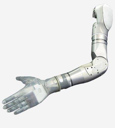 Hopes Tech: 11 самых эффектных изобретений мая. Изображение № 2.