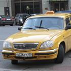 Вон из профессии: Чёрный список таксистов Москвы. Изображение № 17.