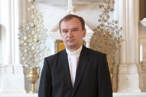 Переходный период: Как православные становятся католиками. Изображение № 4.
