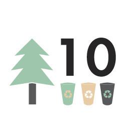 Итоги недели: Переработка отходов в Москве. Изображение № 5.